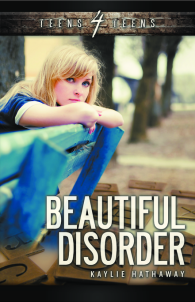 BeautifulDisorder