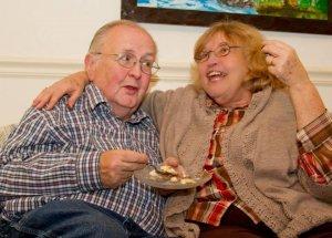 Me and Paul 50th cake 180 dpi