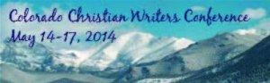 2014 CO banner