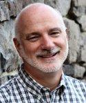 Shawn Kuhn