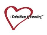 1 Cor 13 logo
