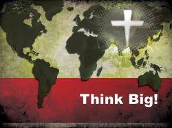 Think Big3