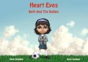 Heart Eyes