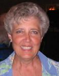 Lynda Stear2