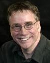 Bob Hostetler Jan 11