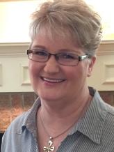 Barb Haley Apr 2016