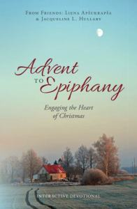 advent-to-epiphany