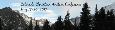 2017-co-banner-pines-and-mountains