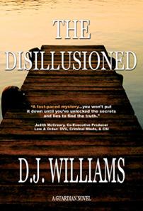 DJ Disillusioned - Copy