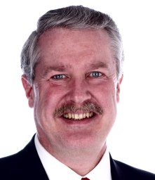 Al Janssen