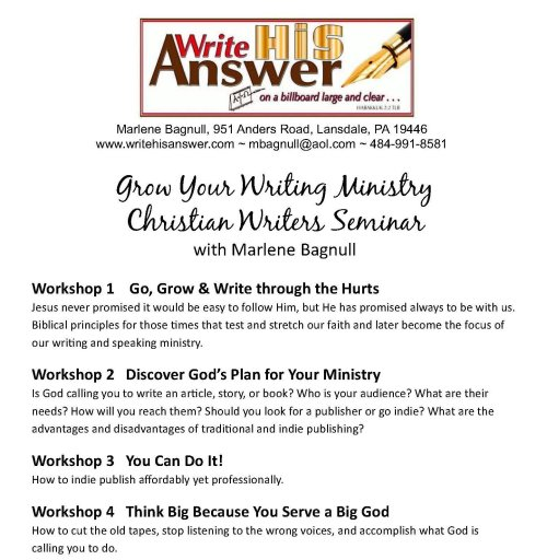 Grow Writing Ministry flyer without order form.pg.jpg