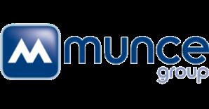 Munce logo