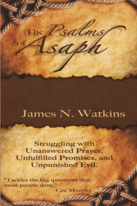 Psalms of Asaph