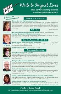 Feb flyer for web
