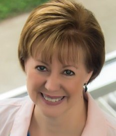 Cindy Lambert Mar 2015