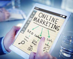 pexels-photo-online marketing 266176