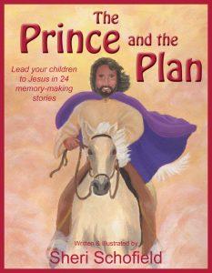 PrinceandPlan_cover