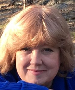 Sheri Schofield