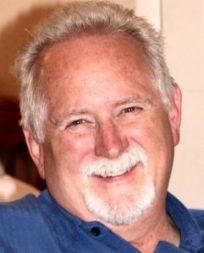 Bill Watkins2
