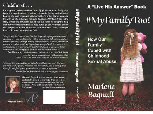 Cover My Family with logo Dec 3
