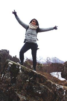 mtn climb 2pexels-photo-671907