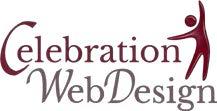 Celebration Web Design.jpg