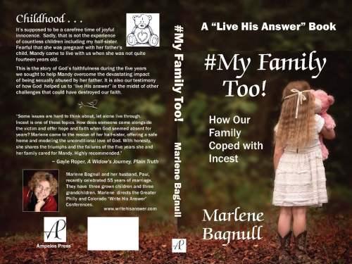 Cover My Family Too Nov 21
