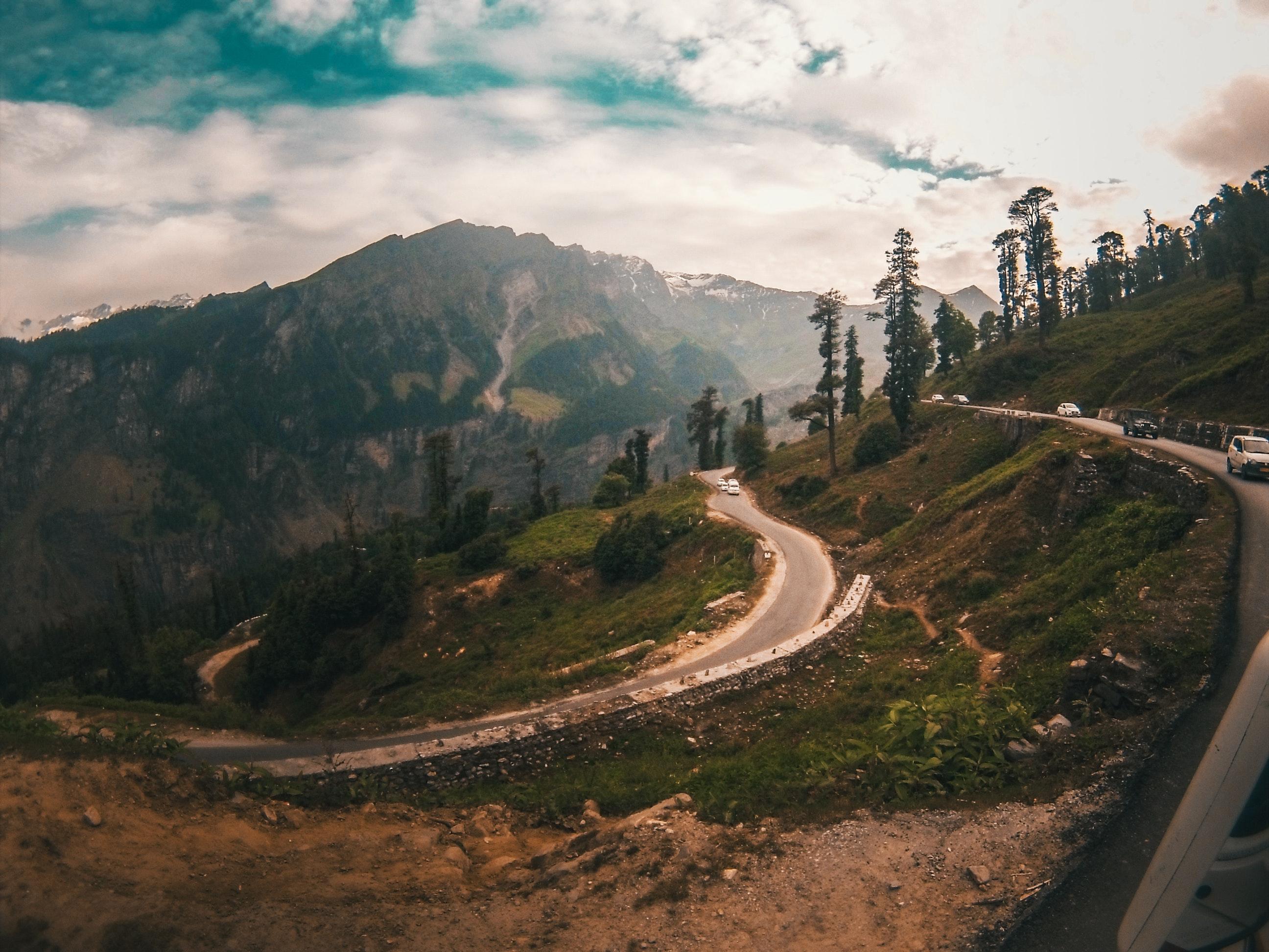drive-landscape-mountain-1685905